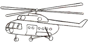 Uh 60 Blackhawk Alternate Version Us as well Helic C3 B3ptero Tudo Vetorial Silhuetas 5049978 further 1569667 also Search besides Awesome Helicopter Coloring Pages Kids Design Gallery helicopter Coloring Pages Army Helicopter Coloring Pages Related Keywords Army Helicopter Coloring Pages. on chinook military helicopters